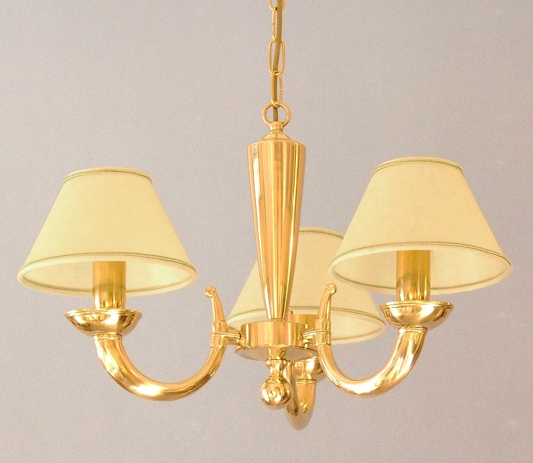 Lampadario Pictures to pin on Pinterest
